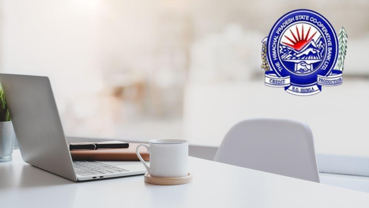 HPSEB Logo Clerk Steno Recruitment 2021